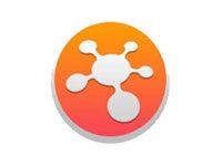 思维导图软件破解版 iThoughts v5.15.0 离线安装包及授权文件