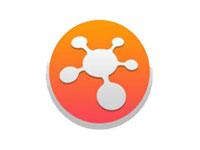 思维导图 iThoughtsX for Mac v5.14.0 苹果中文直装破解版