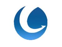 Glary Utilities Pro(5.123.0.148)激活码绿色特别版