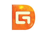 DiskGenius数据恢复(5.3.0.1066)真破解版 v2