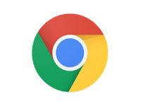 谷歌浏览器Chrome(79.0.3945.117)绿色便携版 x86/x64