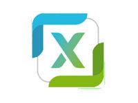ZonerPhotoStudio X照片编辑软件(19.1904.2.150)汉化特别绿色版