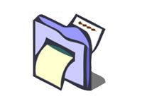 ReNamer Pro(7.2.0.2)文件批量重命名 绿色已注册便携版