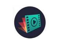 Movavi Slideshow Maker(6.6.0)视频幻灯片制作 中文破解版