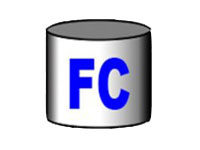 FastCopy-M快速复制软件(3.88)绿色便携汉化版