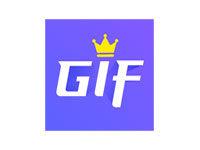 GIF编辑器(1.3.5)直装高级中文版|安卓