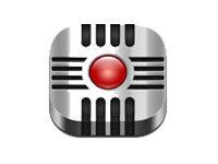 电脑录音软件Leawo Music Recorder(3.0.0.2)破解版