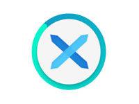 X浏览器(3.3.7.485)小快广告强力拦截|安卓