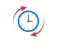 Na个时间(1.0)时间效准与定时关机工具