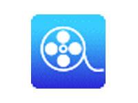 Faasoft Video Converter视频转换器(5.4.23)中文便携已激活版