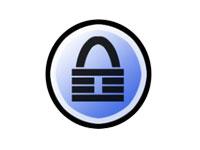 密码管理器KeePass Pro(2.43.0)绿色便携版