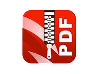 PDF处理软件PDFZilla PDF Compressor Pro(5.2.1)破解版