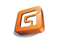 数据恢复磁盘分区PartitionGuru(4.9.5.508)汉化破解版