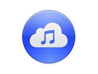 视频转MP3音频软件 4K video to MP3(3.6.3.2224)破解版