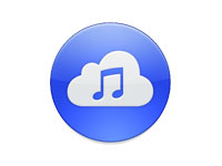 视频转MP3音频软件 4K video to MP3(3.7.1)破解版