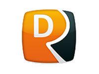 驱动更新备份ReviverSoft Driver Reviver(5.29.0.8)中文破解版