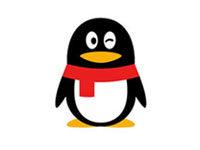 腾讯QQ(9.1.5.25530)去广告显IP防撤回绿色破解版