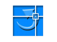 Acme CAD Converter图形管理查看(8.9.8.1503)绿色便携破解版