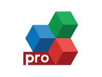 OfficeSuite Pro(10.7.20979)已付费高级破解版|安卓