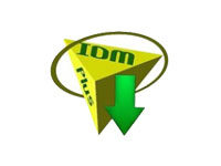 多线程下载神器 IDM(6.33.2)免注册绿色便携破解版