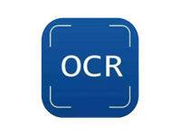 天若OCR文字识别工具(5.0.0)多个OCR接口