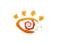 XnView图片浏览(2.49.1)中文绿色便携版