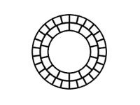 VSCO(181)解锁全部滤镜无限制版|安卓