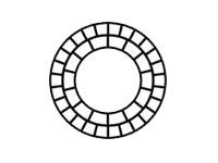 VSCO(191)解锁全部滤镜无限制版|安卓