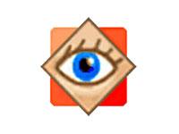 图片浏览器 FastStone Image Viewer(6.9.0.0)中文绿色便携版