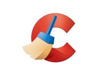 CCleaner垃圾清理(5.61.7392)专业绿色增强版