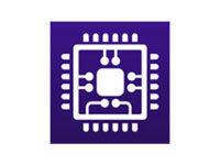 CPU-Z专业的硬件检测工具(1.98)绿色精简版