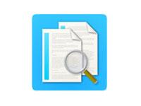 搜索重复文件(4.99)已付费专业中文版|安卓