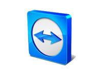TeamViewer(14.5.1691)绿色免安装特别版