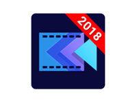 威力酷剪APP(3.5.0)视频剪辑app 直装内购破解版本|安卓