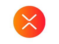 XMind ZEN 2020(10.0.0)授权破解文件 Win/Mac