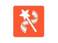 乐秀视频编辑器(8.6.4)已付费专业精简破解版|安卓
