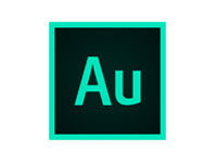 Adobe Audition 2019 (13.1.3.44) 完整直装破解版