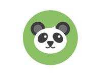 PandaOCR(2.5)多功能OCR文字识别+翻译+朗读+弹窗