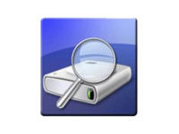 CrystalDiskInfo(8.12.4)硬盘检测 绿色便携版