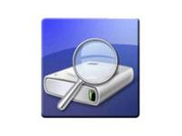 CrystalDiskInfo(8.5.1)硬盘检测 绿色便携版