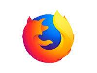 火狐浏览器Firefox Quantum(67.0.3)官方版