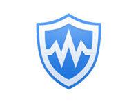 垃圾清理Wise Care 365 Pro(5.3.4.539) 绿色专业破解版
