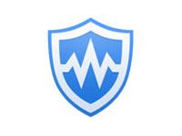 Wise Care 365 Pro(5.5.4.549)垃圾清理 绿色专业破解版