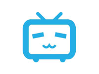 Bilibili视频下载工具(1.5)可下载B站1080P视频