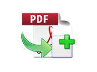 PDF批量转换工具TriSun PDF to X(11.0.055)中文破解版