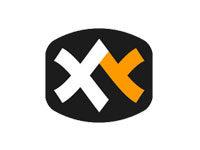 XYplorer(19.50.0100)资源管理器绿色便携专业破解版