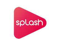 多媒体播放器irillis Splash(2.7.0)中文破解版