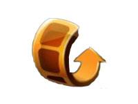 狸窝全能视频转换器(6.2.0.0)中文破解旗舰版