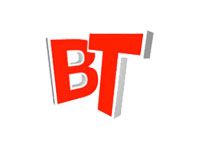 3D文本动画制作BluffTitler(14.8.0.1)中文破解版