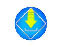 Allavsoft视频下载器(3.22.1.7308)直装破解版